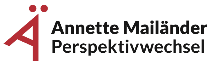 Annette Mailänder